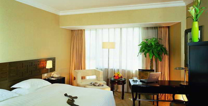 Bild 17393269 - Asia Hotel