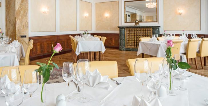 Image 26023051 - Austria Trend Hôtel Astoria