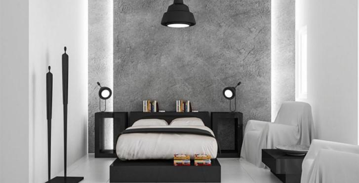 Image 23685534 - Cavo Bianco Hotel