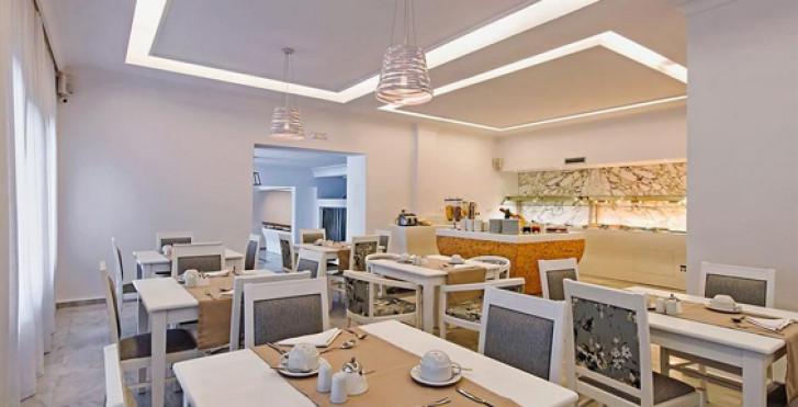Image 23685536 - Cavo Bianco Hotel