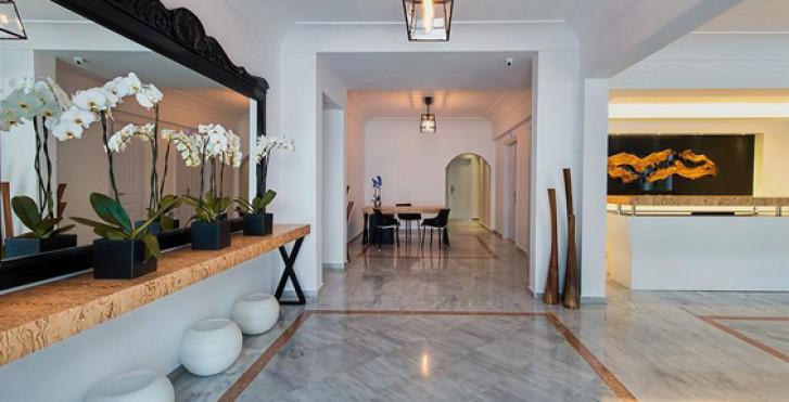 Image 23685538 - Cavo Bianco Hotel