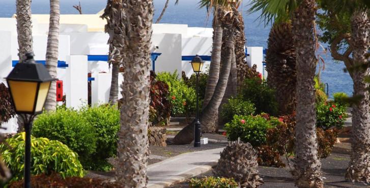 Image 17547963 - Atlantic Gardens Marconfort