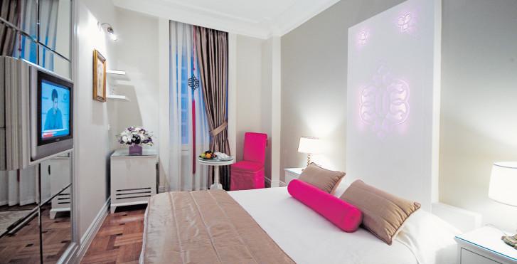 Bild 7773742 - Avicenna Hotel