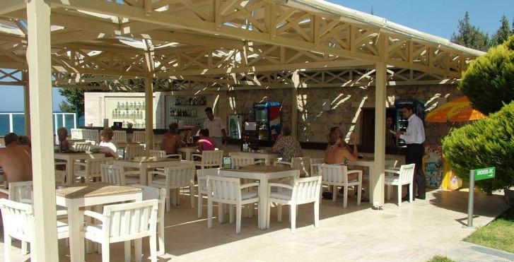 Image 7261340 - Babaylon Hotel