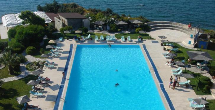 Image 7261342 - Babaylon Hotel