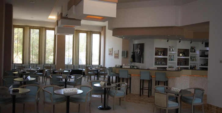 Image 7261346 - Babaylon Hotel