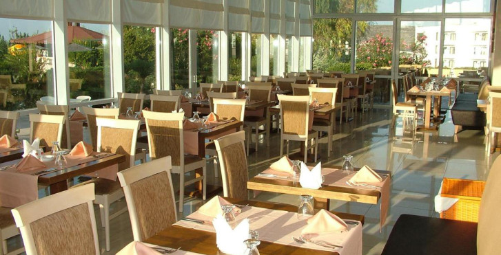 Image 7261348 - Babaylon Hotel