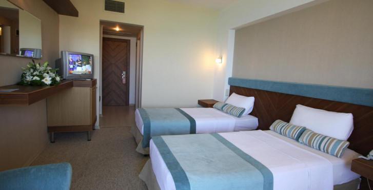 Image 7261336 - Babaylon Hotel