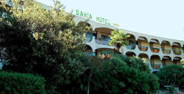 Image 27603735 - Bahia