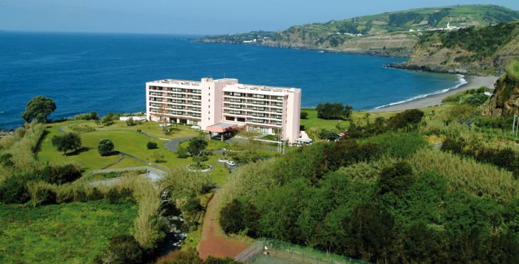 Image 7467006 - Bahia Palace