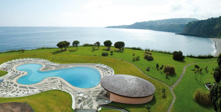 Image 7467009 - Bahia Palace