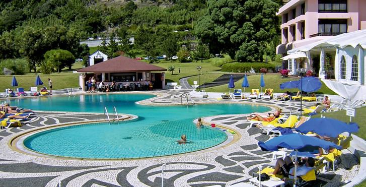 Image 7467012 - Bahia Palace