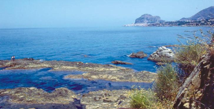 Image 7224829 - Baia del Capitano