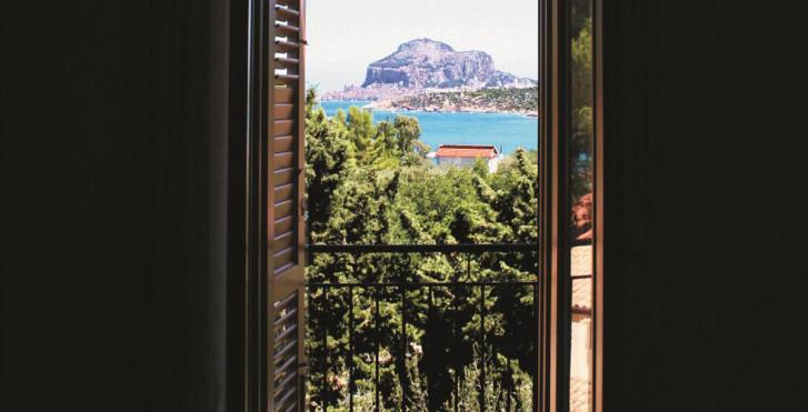 Image 7224836 - Baia del Capitano