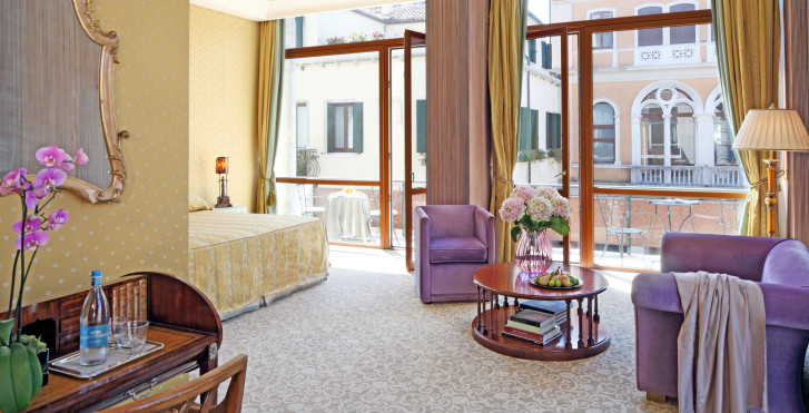 Image 26786307 - Bauer Palazzo