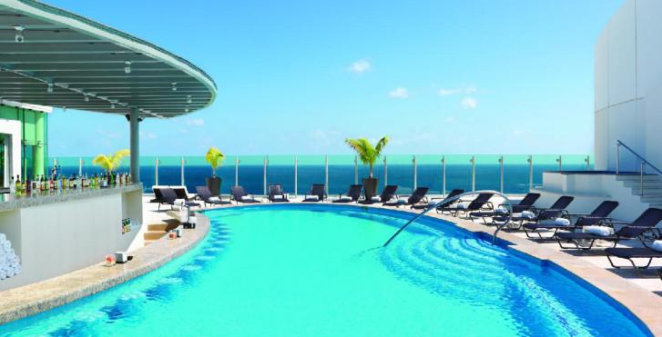 Bild 27278705 - Beach Palace