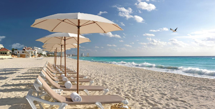 Bild 27278710 - Beach Palace