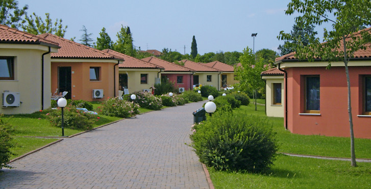 Image 7931589 - Village Camping Bella Italia
