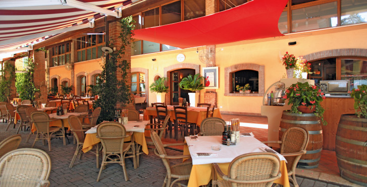 Image 7931591 - Village Camping Bella Italia