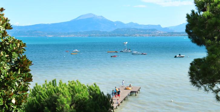 Image 22191649 - Village Camping Bella Italia