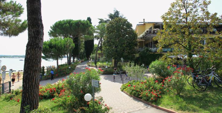 Image 22191651 - Village Camping Bella Italia