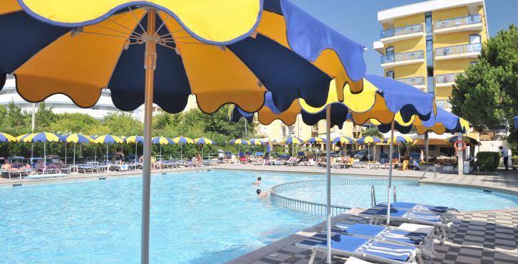 Bild 22279481 - Hotel Bellevue