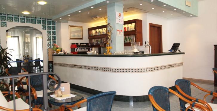 Bild 22279483 - Hotel Bellevue