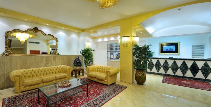 Bild 7817171 - Hotel Bembo