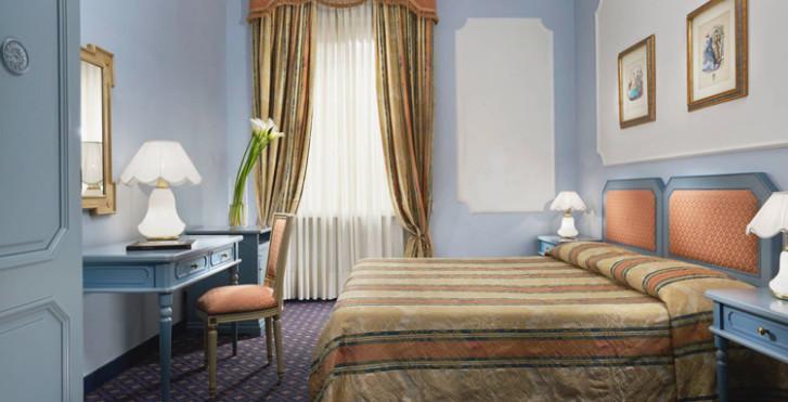 Hotel Berchielli Firenze Tripadvisor