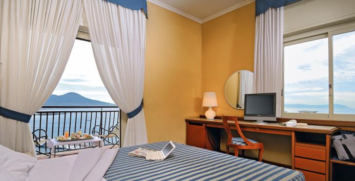 Image 7532736 - Best Western Hotel Paradiso