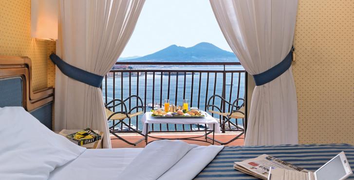 Image 7532734 - Best Western Hotel Paradiso