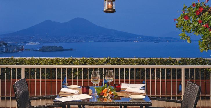 Image 25929669 - Best Western Hotel Paradiso