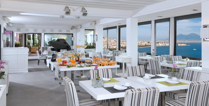 Image 25929671 - Best Western Hotel Paradiso