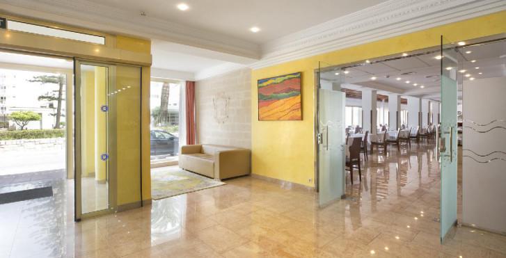 Bild 24735616 - Hotel Biniamar