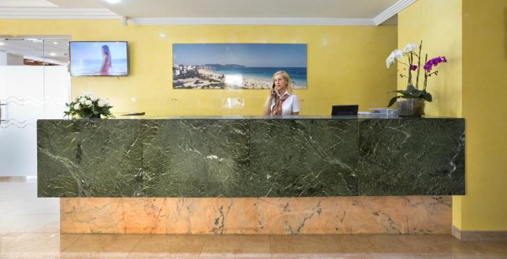 Bild 24735618 - Hotel Biniamar