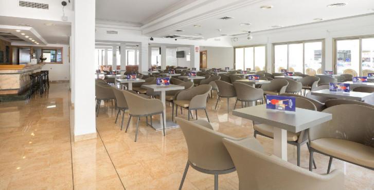 Bild 24735612 - Hotel Biniamar