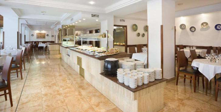 Bild 24735620 - Hotel Biniamar