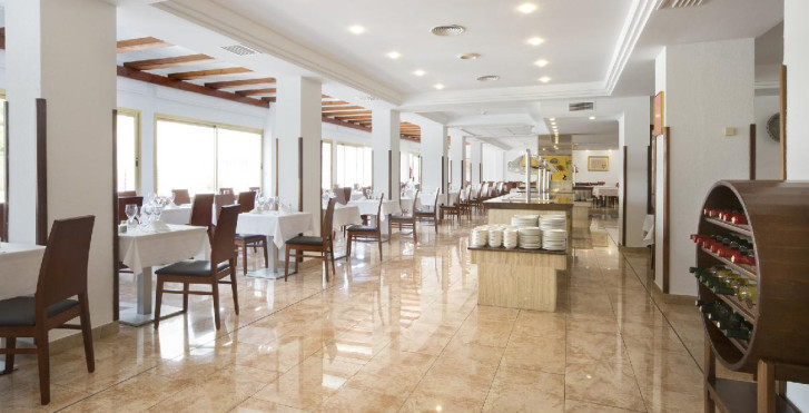 Bild 24735621 - Hotel Biniamar