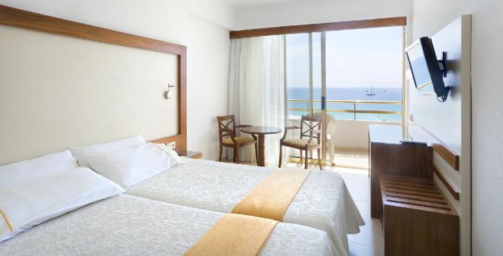 Bild 24735604 - Hotel Biniamar
