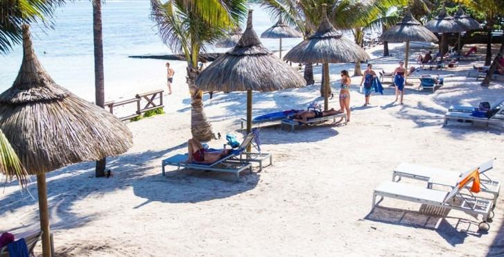 Image 27952894 - Le Peninsula Bay Beach Resort & Spa (ex: Blue Lagoon Beach Hôtel)