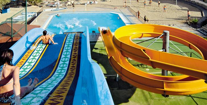 Image 20744861 - Wow Bodrum Resort