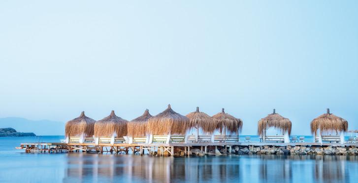 Image 20744865 - Wow Bodrum Resort
