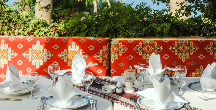 Image 20744867 - Wow Bodrum Resort