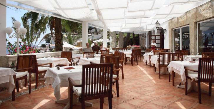 Bild 25151527 - Bon Sol Resort & Spa