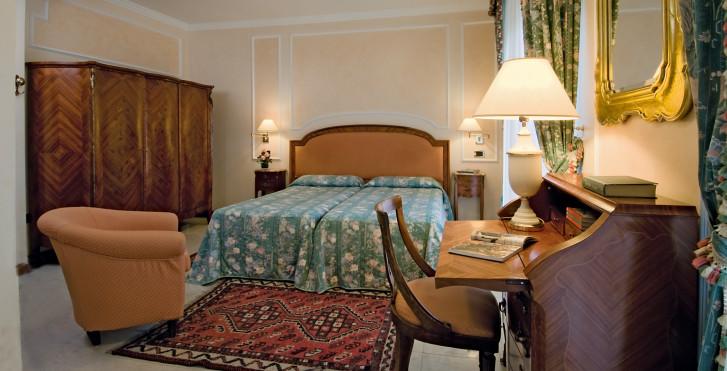 Image 7428527 - Grand Hôtel Bristol