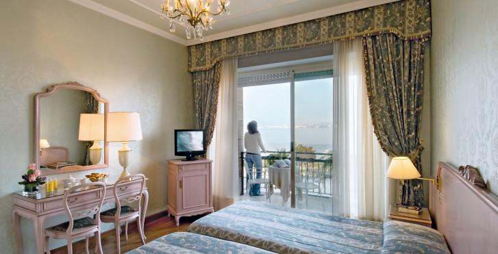 Image 7428518 - Grand Hôtel Bristol