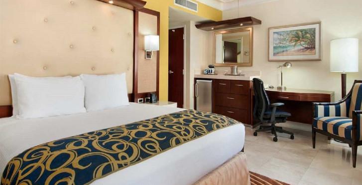 Bestes Hotel Auf Den Bahamas