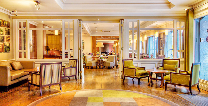 Image 7787823 - Brooks Hotel