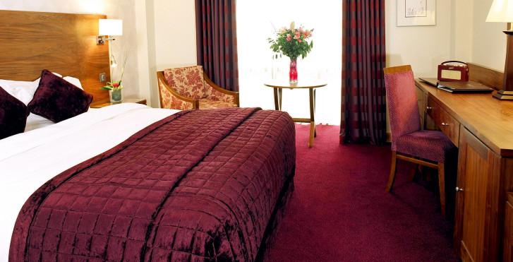 Image 7787826 - Brooks Hotel