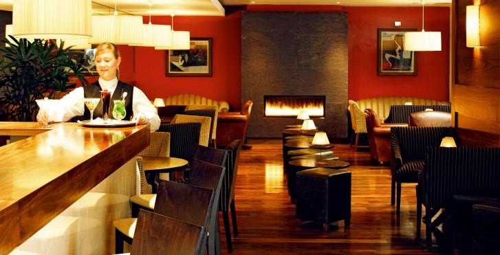 Image 7787829 - Brooks Hotel